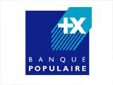 Magicien bordeaux Banque Populaire
