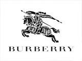 références Burberry
