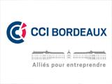 Magicien Bordeaux cci-bordeaux