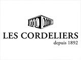 cordelliers-saintemilion