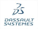 Animation Magie Dassault Systeme