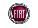 Animation Magie fiat