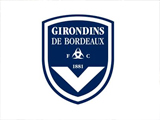 Animation Magie girondins bordeaux