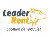 leader-rent