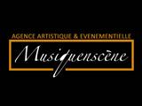 Magicien Bordeaux musiqu