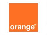 Magicien bordeaux orange