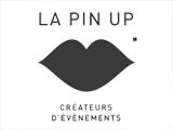 Magicien Bordeaux La Pinup