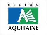Spectacle de magie region-aquitaine