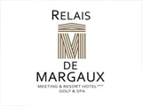 Animation Magie Relais Margaux