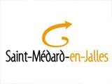 Animation Magie Saint Médard en Jalles