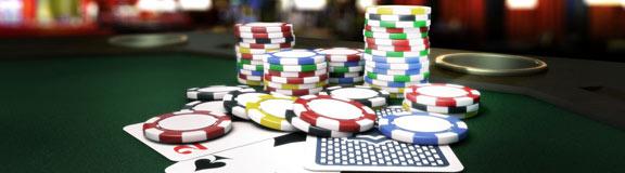 demonstration de triche poker
